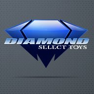 DiamondSelectLogoSm