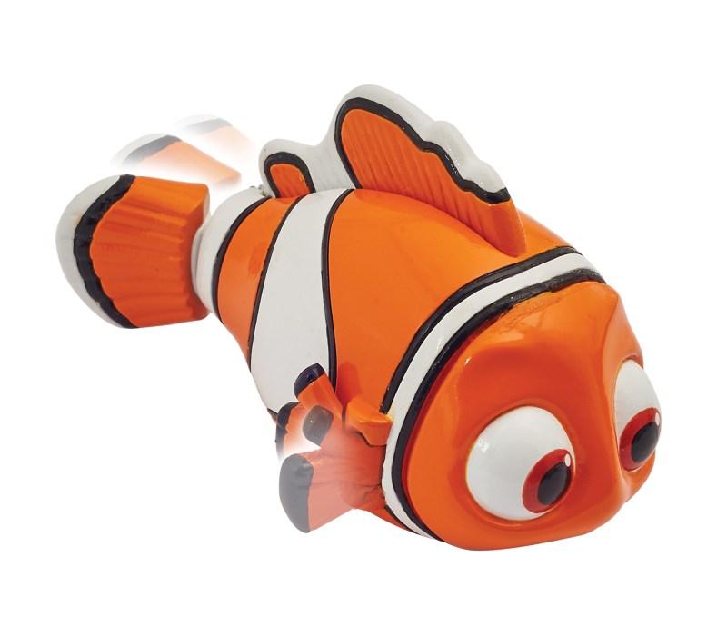 Swigglefish_Nemo_moving