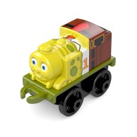 DRB46_SpongeBob_THOMAS_03