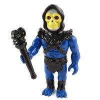 Skeletor_Leo_web