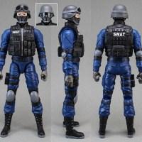 BlueSWAT-02