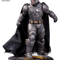 DCCBvS_Dawn_of_Justice_Armored_Batman