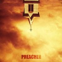 PREACHER_VERT