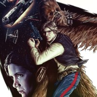 Star_Wars_Han_Solo_1_Cover