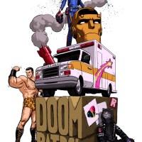 DCAnimaldoom_patrol