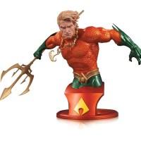 DC_SH_Aquaman_Lee_Bust