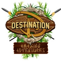DESTINATIONDLOGO_LoRes