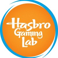 HASBRO_GAME_LAB_Logo
