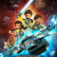 LEGO-SW-FREEMAKER-ADVENTURES-Poster1