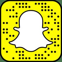 SnapchatLogo1