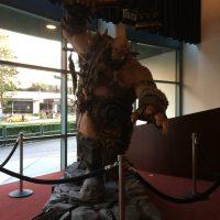 WarcraftArclight1