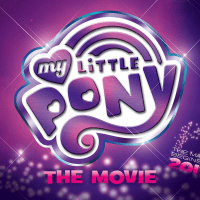 MLP_The_Movie_promotional_logo