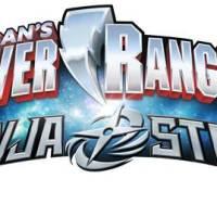PowerRangersNinjaForceLogo