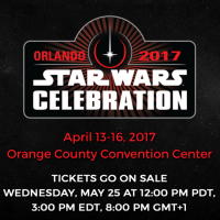 SWCelebration2017Announcement1