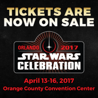 SWCelebration2017Tickets1