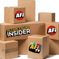 AFiUnboxing