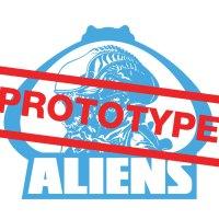 Aliens_Prototype_logo