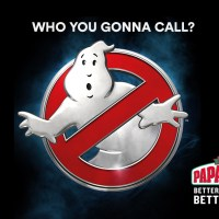 Ghostbusters_Papa_Card