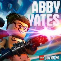LegoDimensionsGBYates1