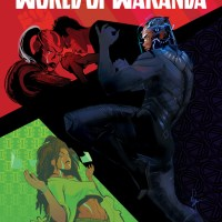 Black_Panther_World_of_Wakanda_by_Afua_Richardson