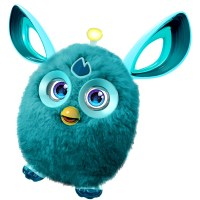 Furby_Connect_from_Hasbro,_Inc._(Teal)