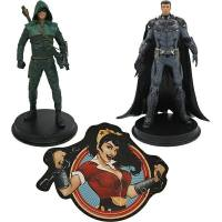 IconHeroesSDCC16Exclusives