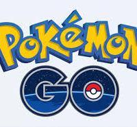 PokemonGoLogo