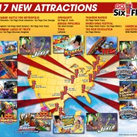 SixFlags2017Announcements