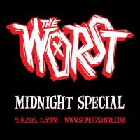 super7theworstmidnight