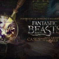 fantasticbeasts_keyart1