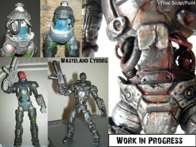 Wasteland_Infantry-ClassCyborg_WIP_blaynescott