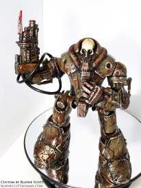 wasteland_titan_front_mainClassCyborg_MARK1_blaynescott