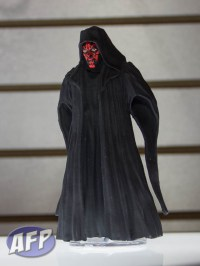 Hasbro Star Wars Black Series (6-inch) (2 of 19)