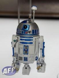 Hasbro Star Wars Black Series (6-inch) (4 of 19)