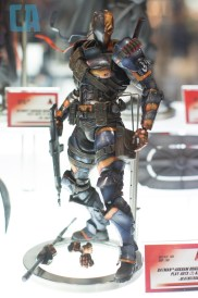 Square-Enix-Toy-Fair-2014-07