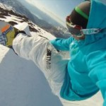 What is the Best GoPro Camera for Snowboarding and Skiing?