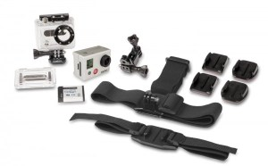 What you're using your GoPro with can determine which cam/edition you need to purchase.