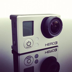 If you are using camera for more simpler activities, the Silver or even White Edition is fine for you.
