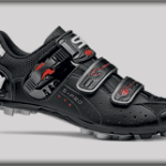 SIDI Dominator 5 MTB Shoes | Review, New Name & Color