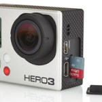 What is the Best Memory Card for GoPro? Hero 2, 3, 3+ | Black, Silver, White