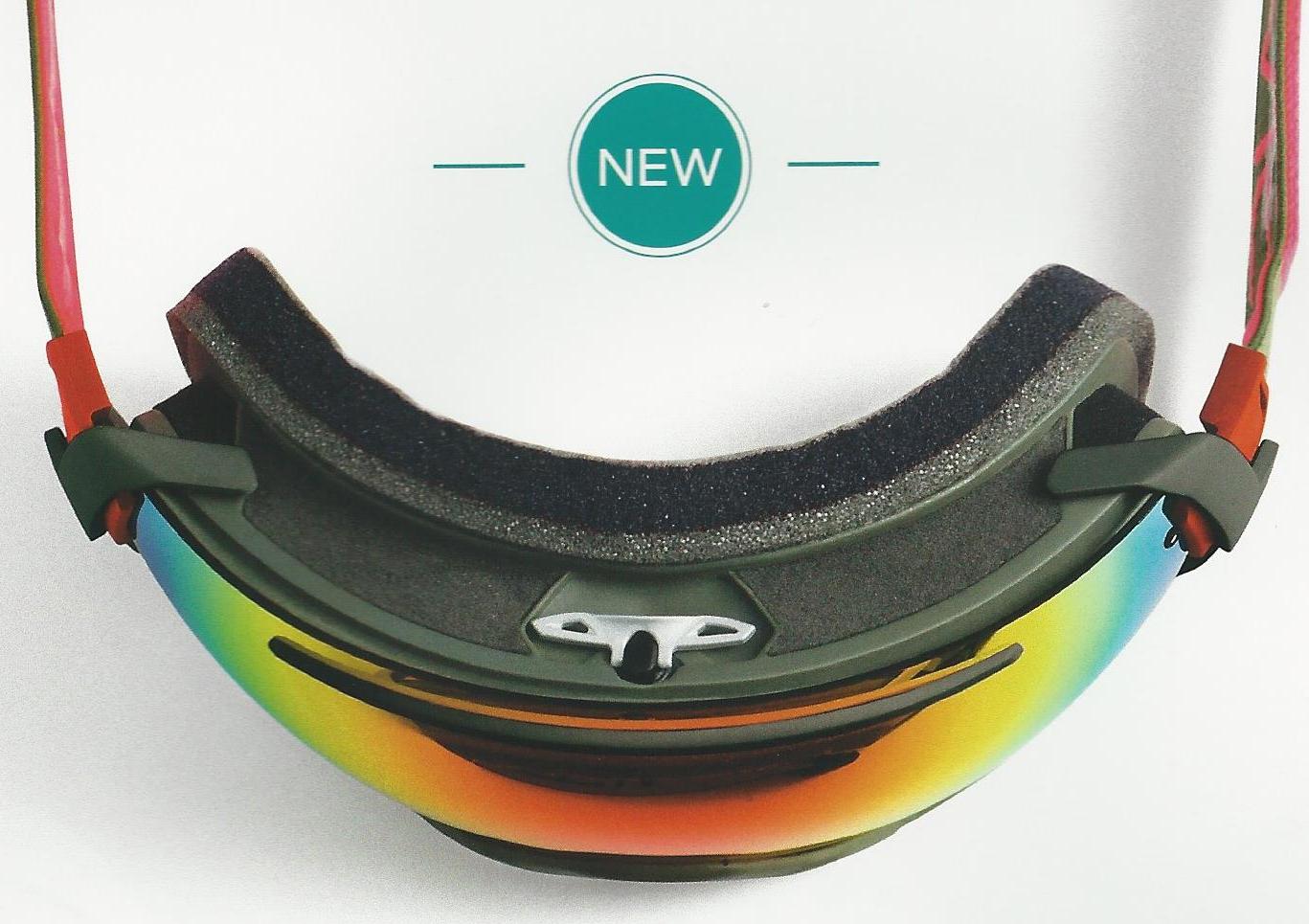 best snowboard goggles  best snowboard goggles 2017 0xo7md