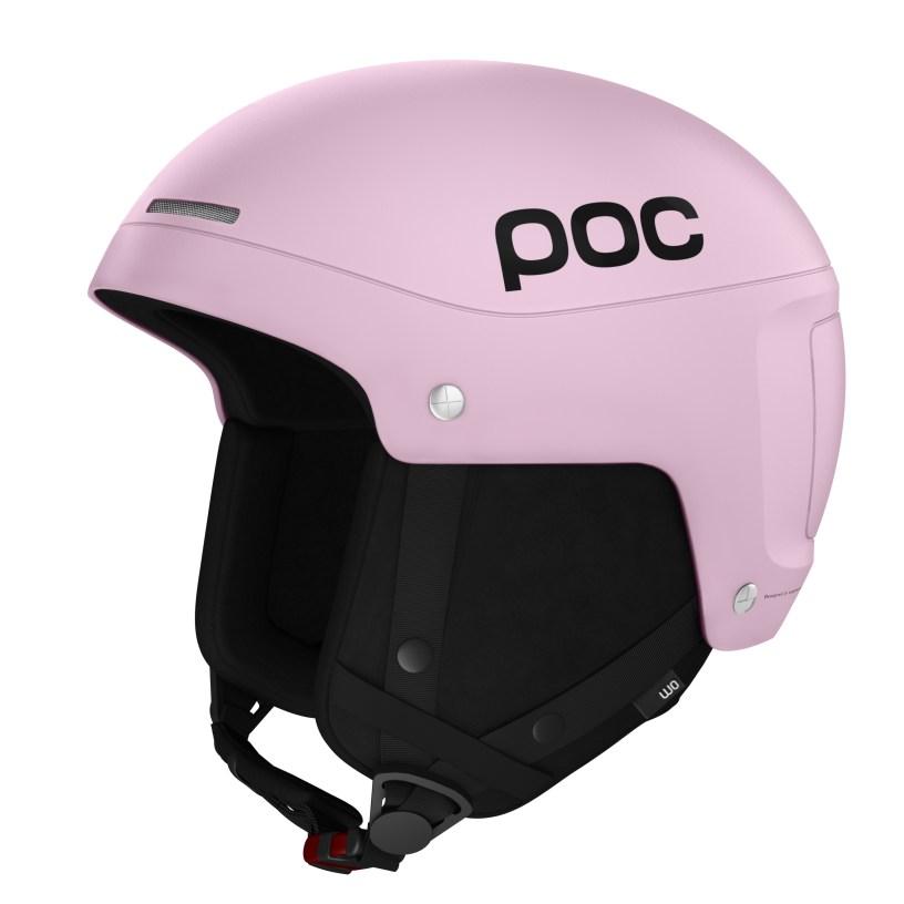 Top 10 Best Snow Helmets For 2015 91