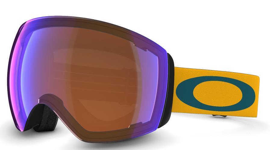 goggles snowboard  The Top 10 Best Snowboard and Ski Goggles for 2015 ...