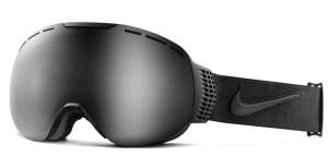 Best Snowboarding Goggles 2017