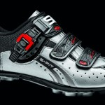 SiDi Dominator 5-Fit MTB Shoe Review