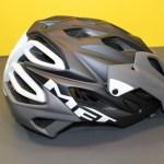 MET Parabellum All-Mountain Bike Helmet Review