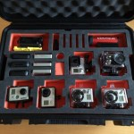 What is the Best Case for GoPro Hero 4?