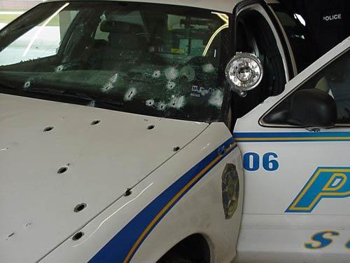 cop-car-attack-1-5