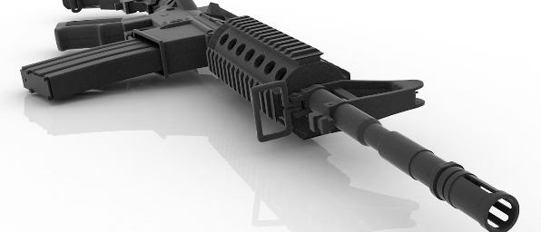 AR-15-not-an-assault-rifle-e1357758937450