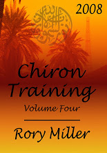Chiron08cover